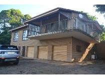 House in for sale in Scottburgh, Scottburgh