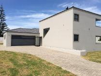 4-bed Property For Sale In Langebaan Country Estate Houses & Flats