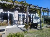 House in to rent in Noordhoek, Noordhoek