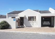 2-bed Property For Sale In Fish Hoek Houses & Flats
