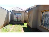 To Rent In Soweto