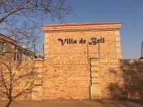 Flat-Apartment in to rent in Dassierand, Potchefstroom