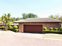 House in to rent in Mbombela, Mbombela