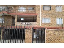 Flat-Apartment in for sale in Kempton Park, Kempton Park