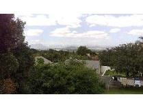 House in to rent in Stellenberg, Bellville