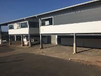 Retail in for sale in Park Rynie, Scottburgh