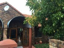 Flat-Apartment in to rent in Centurion, Centurion