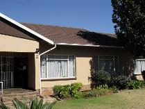 House in for sale in Elspark, Germiston