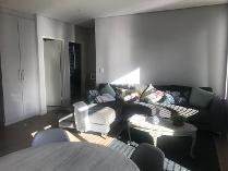 Flat-Apartment in to rent in Vrykyk, Paarl