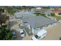 Retail in for sale in Newton Park, Port Elizaberth