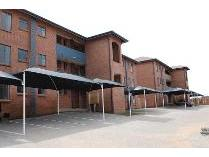 Flat-Apartment in for sale in Centurion, Centurion