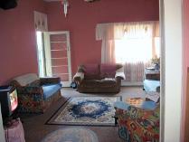 House in for sale in Springs, Springs