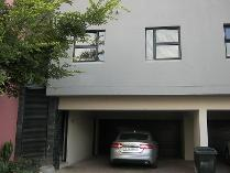House in to rent in Silver Lakes, Pretoria