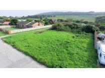 Vacant Land in for sale in Port Elizaberth, Port Elizaberth