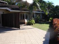 House in for sale in Mtunzini, Mtunzini
