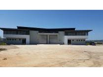 House in to rent in Durban, Durban