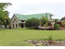 House in for sale in Nahoon Valley Park, East London