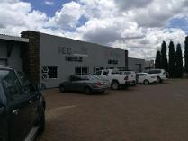 Retail in for sale in Witbank, Witbank