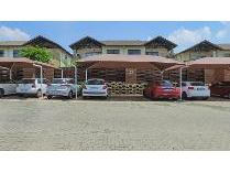 Flat-Apartment in for sale in Oakdene, Johannesburg