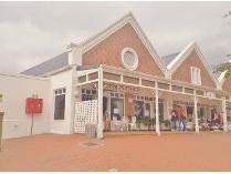 Retail in to rent in Franschhoek Sp, Franschhoek