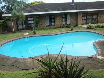 4-bed Property For Sale In Uvongo Houses & Flats