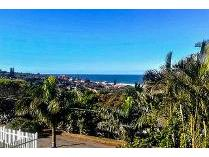 House in for sale in Ramsgate, Margate