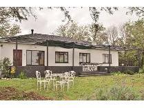 House in to rent in Franschhoek Sp, Franschhoek