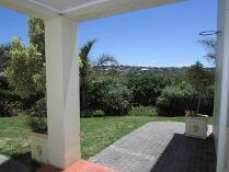 House in for sale in Port Alfred, Port Alfred