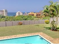House in for sale in Herrwood Park, Umhlanga