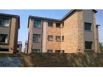Flat-Apartment in to rent in Mpumalanga, Emalahleni