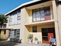 House in for sale in Bellville South, Bellville
