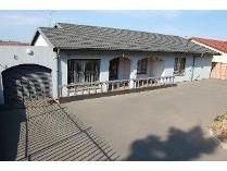 House in for sale in Isipingo Hills, Durban