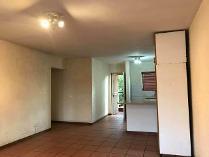 Flat-Apartment in to rent in Marais Steyn Park, Edenvale