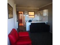 Flat-Apartment in to rent in Hermanus, Hermanus