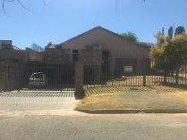 House in for sale in Mondeor, Johannesburg
