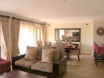 Penthouse in to rent in Morningside, Sandton