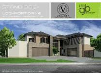 House in for sale in The Island Estate, Hartebeespoort