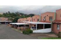 Duplex in to rent in Tongaat, Tongaat