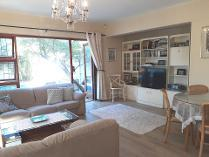 Townhouse in for sale in Kirstenhof, Cape Town