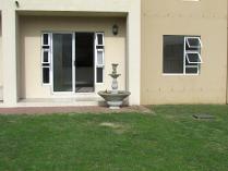 Flat-Apartment in for sale in Milnerton, Milnerton