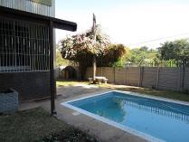 House in to rent in Mpumalanga