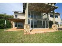Duplex in to rent in Simbithi Eco-estate, Ballito
