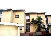 Flat-Apartment in for sale in Sea Park, Port Shepstone