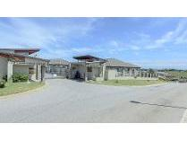 House in for sale in Lovemore Park, Port Elizaberth