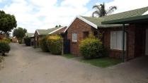 House in to rent in Elarduspark, Pretoria