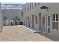 Townhouse in for sale in De Zoete Inval, Paarl