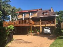 For Sale In Umkomaas