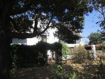 House in for sale in Crystal Park, Benoni