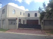 House in to rent in Bramley North, Sandton
