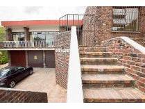 House in to rent in Plattekloof 1, Parow